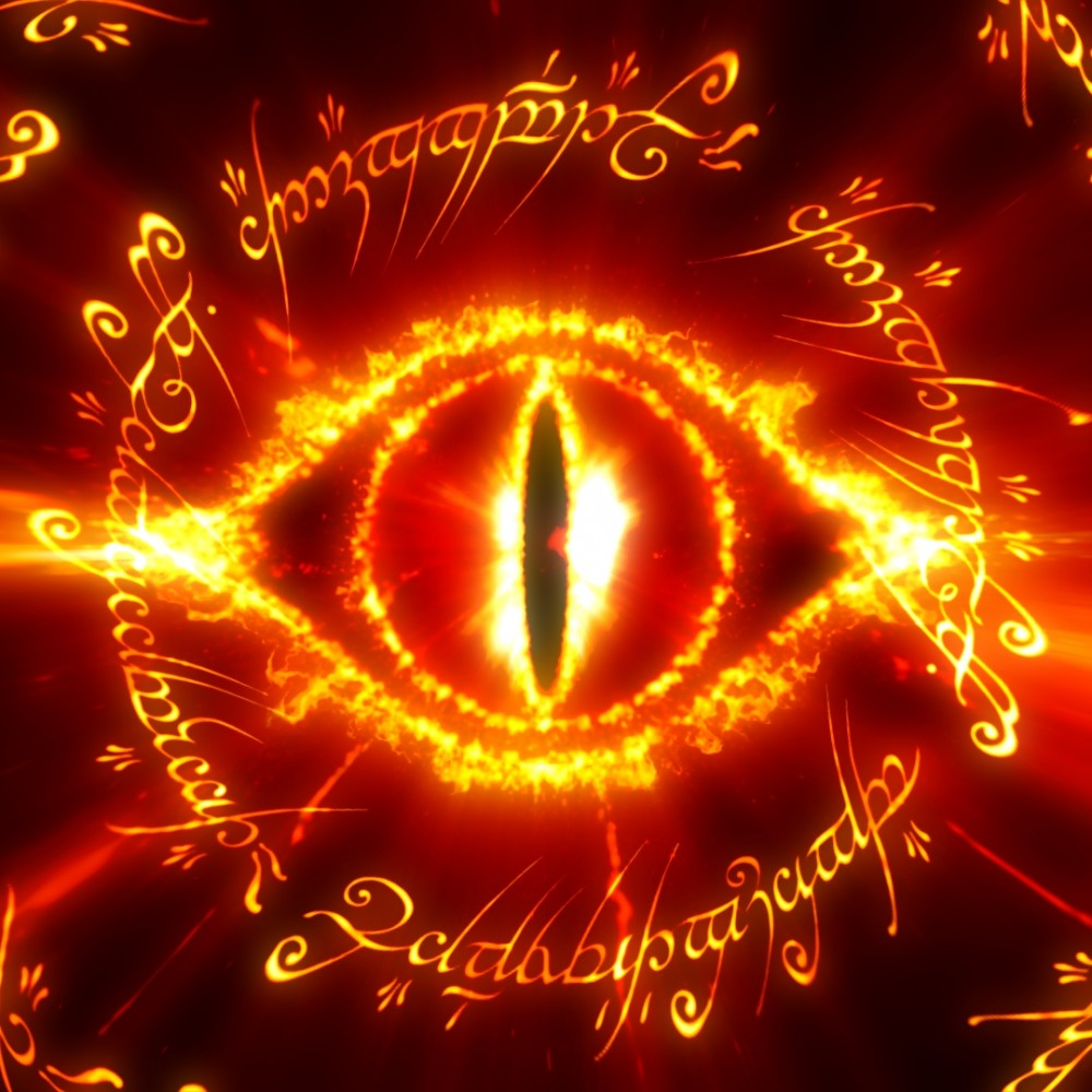 the_eye_of_sauron_by_stirzocular-d86f0oo